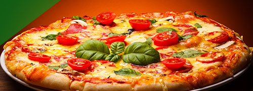 Pizzeria Saint Nauphary